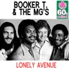 Lonely Avenue Remastered Single