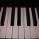 Aladdin: A Whole New World (Piano Instrumental) - Guy Crosswell