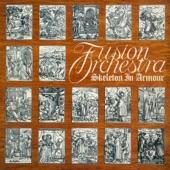 Fusion Orchestra - Sonata In Z