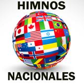 Mexico (el Himno Nacional Mexicano)