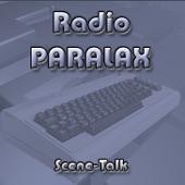 Radio PARALAX - Scene-Talk