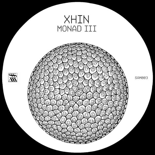 Monad III