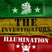 The Investigators - Woman I Need Your Loving