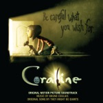 Bruno Coulais, Hungarian Symphony Orchestra Budapest & Laurent Petitgirard - Coraline Fly