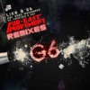 Like a G6 (Remixes), The Cataracs, Far East Movement & Dev