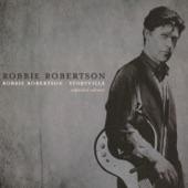 Robbie Robertson - Showdown At Big Sky