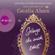 Cecelia Ahern - Solange du mich siehst: Zwei Erzählungen