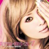 Ayu-Mi-X 7 - Version House ジャケット写真