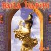 Baila Habibi, Vol. 3
