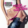 Think About The Way (feat. Rameez) - EP ジャケット写真