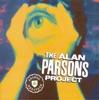 Arista Heritage Series Alan Parsons Project