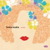 Tania Maria - Florzinha