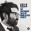 Eels - Good Morning Bright Eyes ilustración