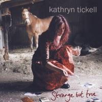 Strange But True by Kathryn Tickell on Apple Music