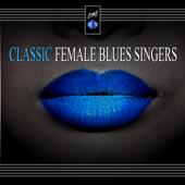 Classic Female Blues Singers