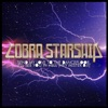 Send My Love to the Dance Floor I'll See You In Hell (Hey Mister DJ) - Single, Cobra Starship