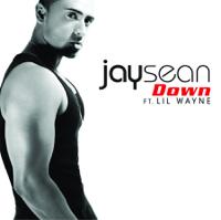 Descargar mp3  Down - Jay Sean