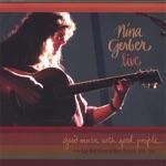 Nina Gerber - Peace Medley (Live)