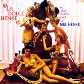 Mel Henke - The Lively Ones