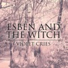 Violet Cries (Bonus Track Version) ジャケット写真
