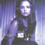 Shelly Lares - No Volvere