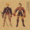 Final Fantasy Tactics (Original Soundtrack) ジャケット写真