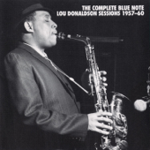[Download] Blues Walk MP3