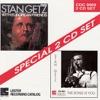 Broadway  - Stan Getz