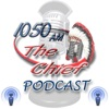 WTCA  FM 106.1 and AM 1050 The Best, Music, News and Sports » Podcast Feed