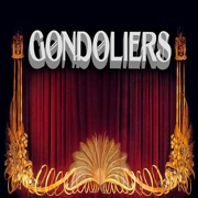 The Gondoliers - The D'Oyly Carte Opera Company - The D'Oyly Carte Opera Company