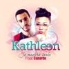 Je marche seule (feat. Canardo) - Single, Kathleen