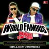 World Famous (Deluxe Version) - Panjabi Hit Squad