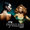 Seven Deadly Sins in Classical Music: Envy