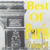 Best of Paris, Vol. 58