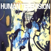 Human Television - Such a Trip