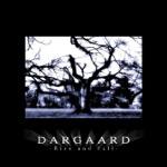 Dargaard - Queen Of The Woods