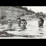 Slint - Breadcrumb Trail
