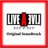 Live-a-Live (Original Soundtrack)