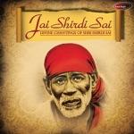 Om Sai Naath thumbnail