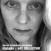 Helena Segnestam Rosengren - Delete Defeat