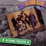 The Seldom Scene - Lost In a Memory