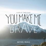 It is Well (Live) - Bethel Music & Kristene DiMarco - Bethel Music & Kristene DiMarco