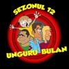 Sezonul 12 - Unguru' Bulan