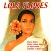 La Faraona, Lola Flores