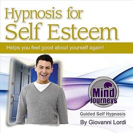 Hypnosis Orgasm Self