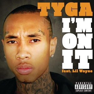 I'm On It - Single Mp3 Download