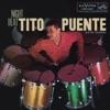 Carioca  - Tito Puente