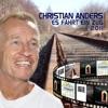 Icon Christian Anders - Es Fährt Ein Zug 2011