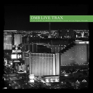 Live Trax Vol. 9: MGM Grand Garden Arena Mp3 Download