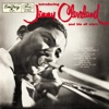 My One And Only Love  - Jimmy Cleveland